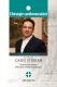 SL.Univ.Dr. Caius Streian