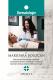 Dr. Mărioara Bolocan