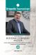Conf.Dr. Bogdan Andor