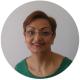 Psihoterapeut Buceanu Mariana