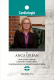 Dr. Anca Orban