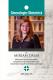 Dr. Miriam Daisa