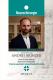 Conf.Univ.Dr. Andrei Brinzeu