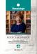 Prof.Univ.Dr. Rodica Mihăescu