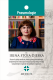 Dr. Irina Stoia-Djeska