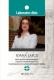 Dr. Ioana Lascu
