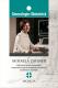 Dr. Mihaela Zahner