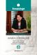Dr. Maria Iordache
