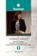 Dr. Carmen Danci