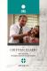 Dr. Cristian Ulariu