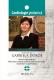 Prof.Univ.Dr. Gabriela Doros