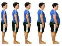 obezitatea%20la%20copii  s200 Obezitatea la copiii din Romania