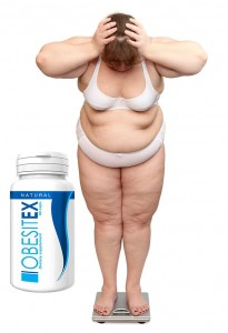 pastile de slabit obesitex