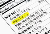 eticheta informatii nutritionale