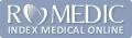 ROmedic - Piata medicala online