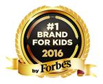 Topul celor mai bune produse pentru copii