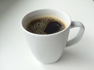 este cafea cu decaf un arzător de grăsimi
