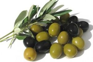 beneficiile de măsline pentru pierderea în greutate)