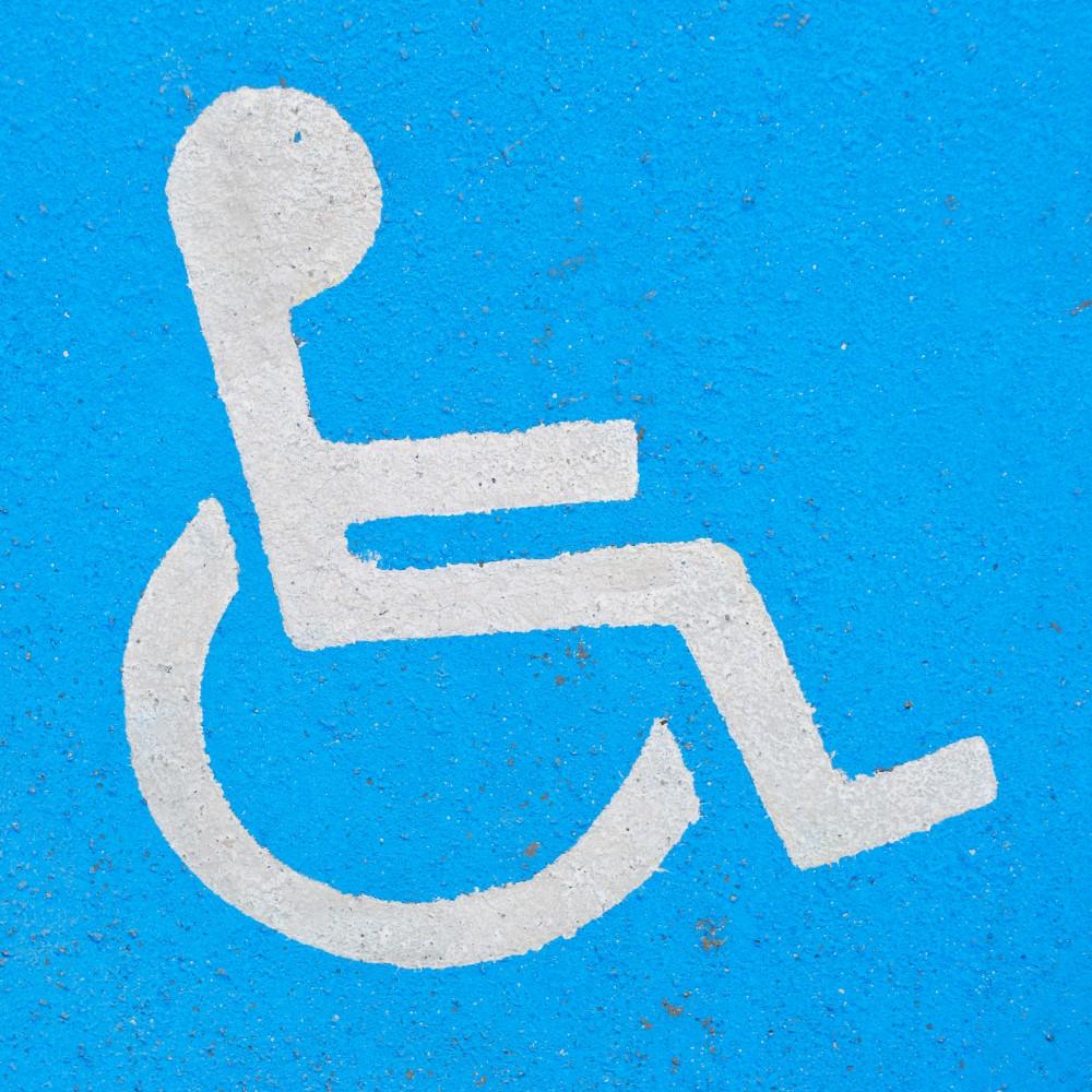 erecție cu paralizie cerebrală)