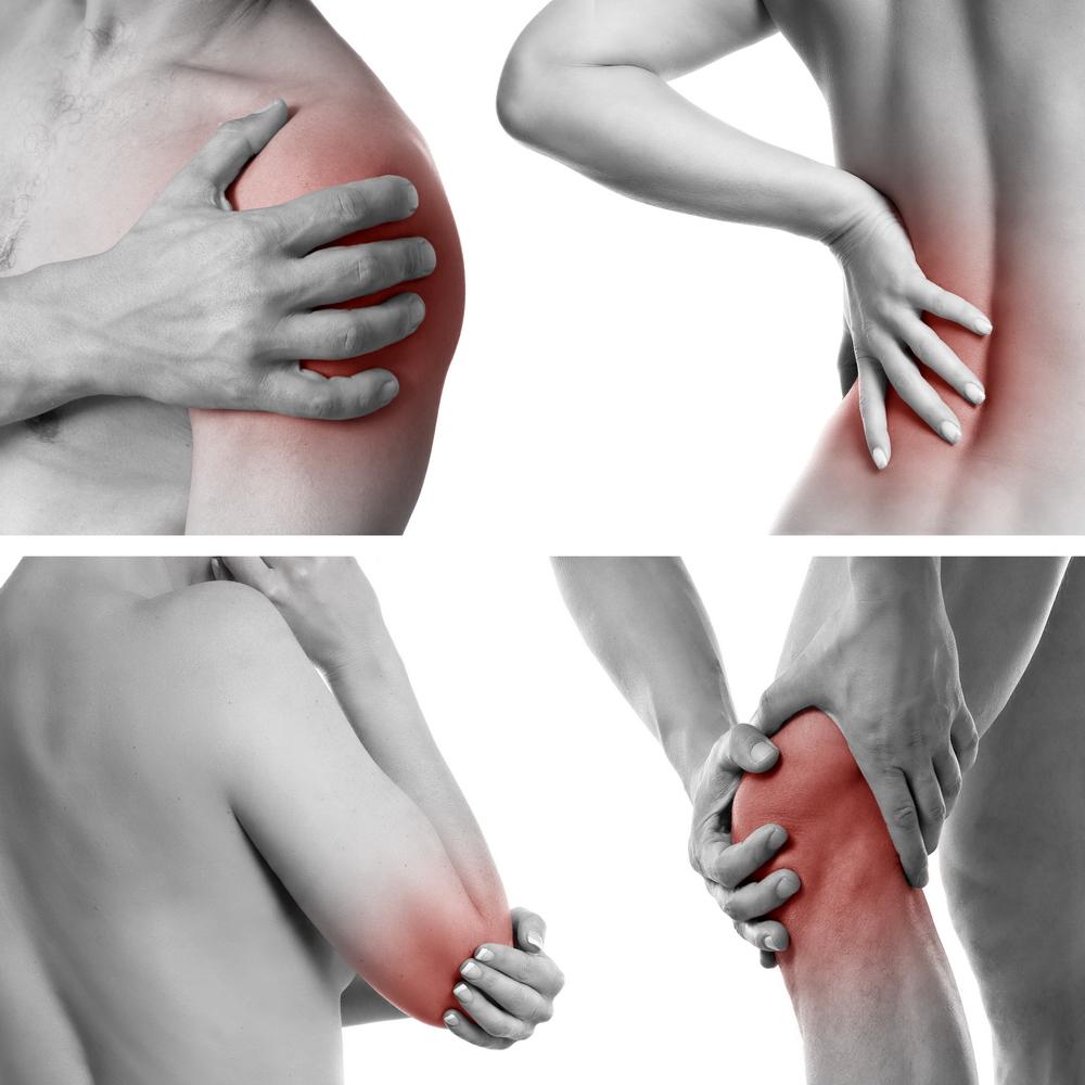 ce cauzează dureri de coapse