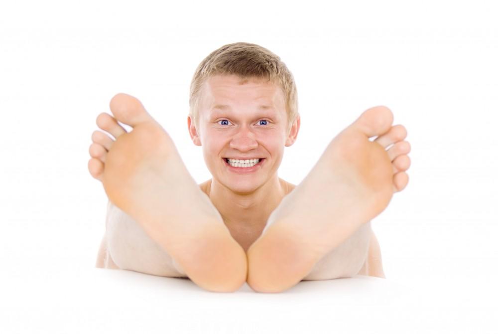 cum să vindeci picioarele neliniștite noaptea