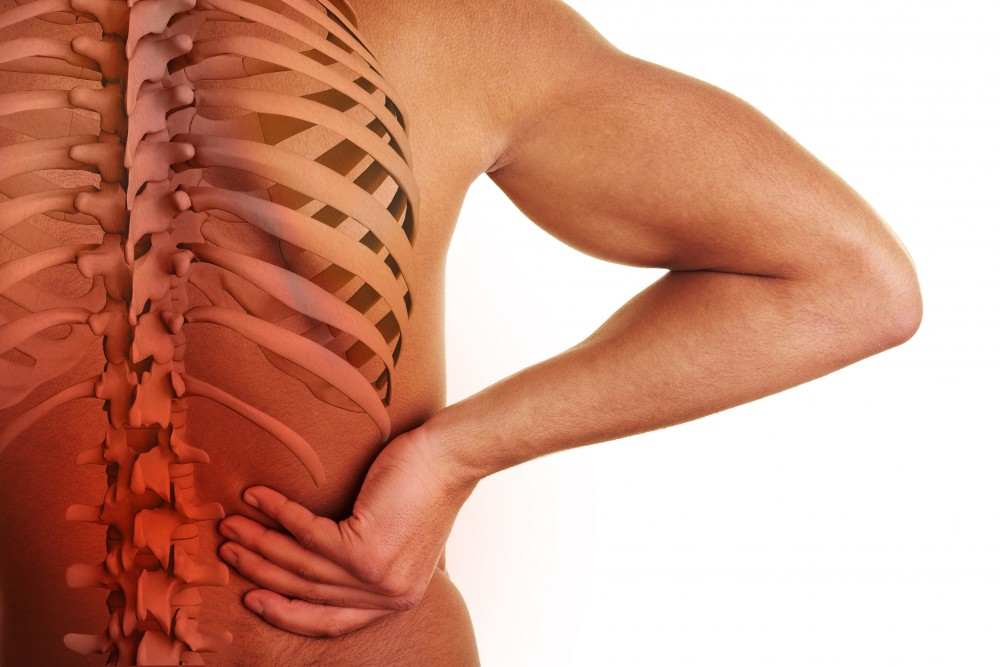 dureri articulare rosuvastatin tratamentul bioptron al artrozei genunchiului