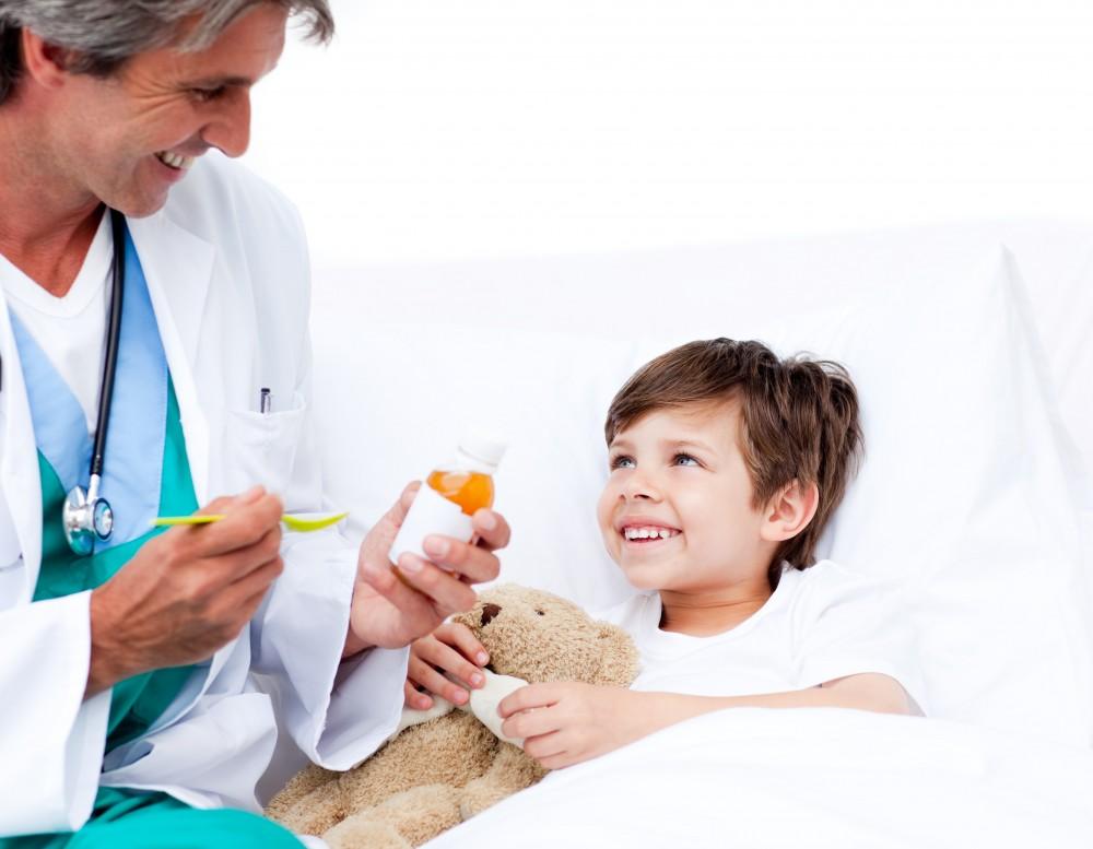 tratamentul cu varicoză în monica elastic bandage pentru recenzii varicose recenzii