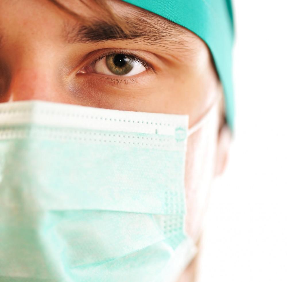 modul de tratare a articulațiilor afectate care sunt injecții mai bune pentru durerile articulare