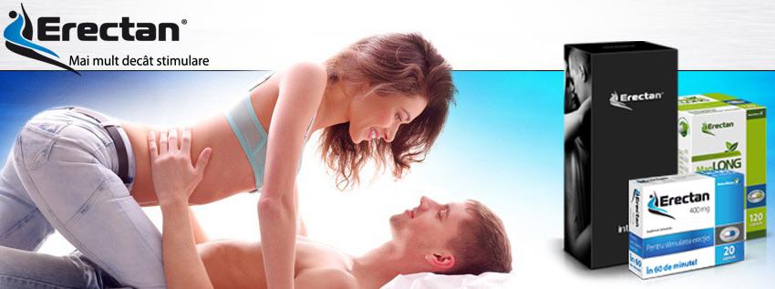 exercițiu fizic pentru erecție și potență)