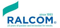 Ralcom Exhibitions