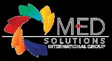 Med Solutions International Group