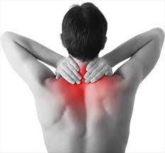 Durerea de coloana vertebrala sau patologia corporatistului