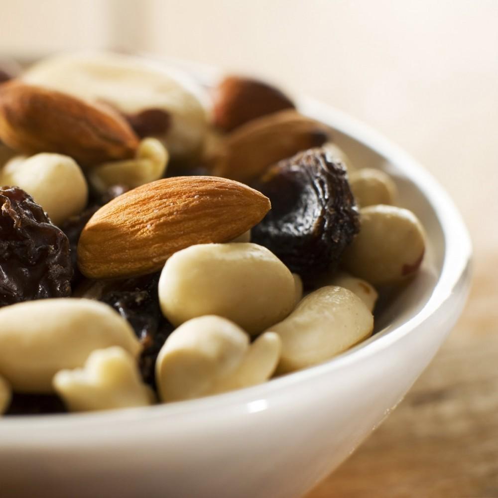 Rețete alimentare bogate în colesterol