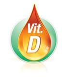 Vitamina D – Calciferol