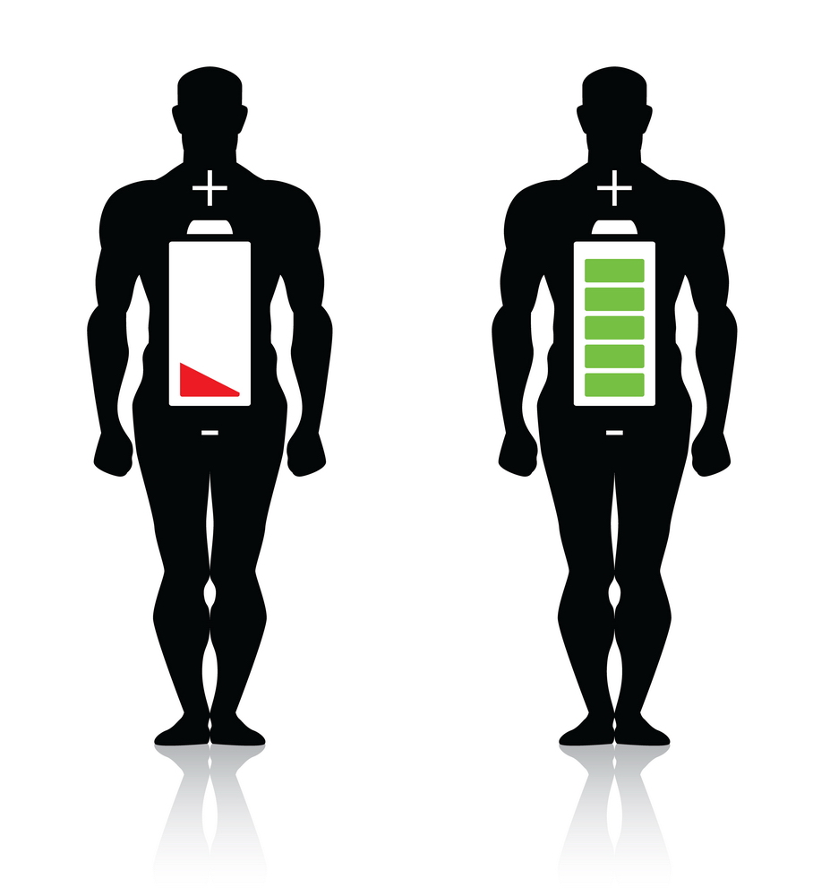 k- link corp de slăbire sunt arzătoare de grăsime rele pentru sănătate