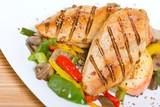 Dieta Catalin Crisan