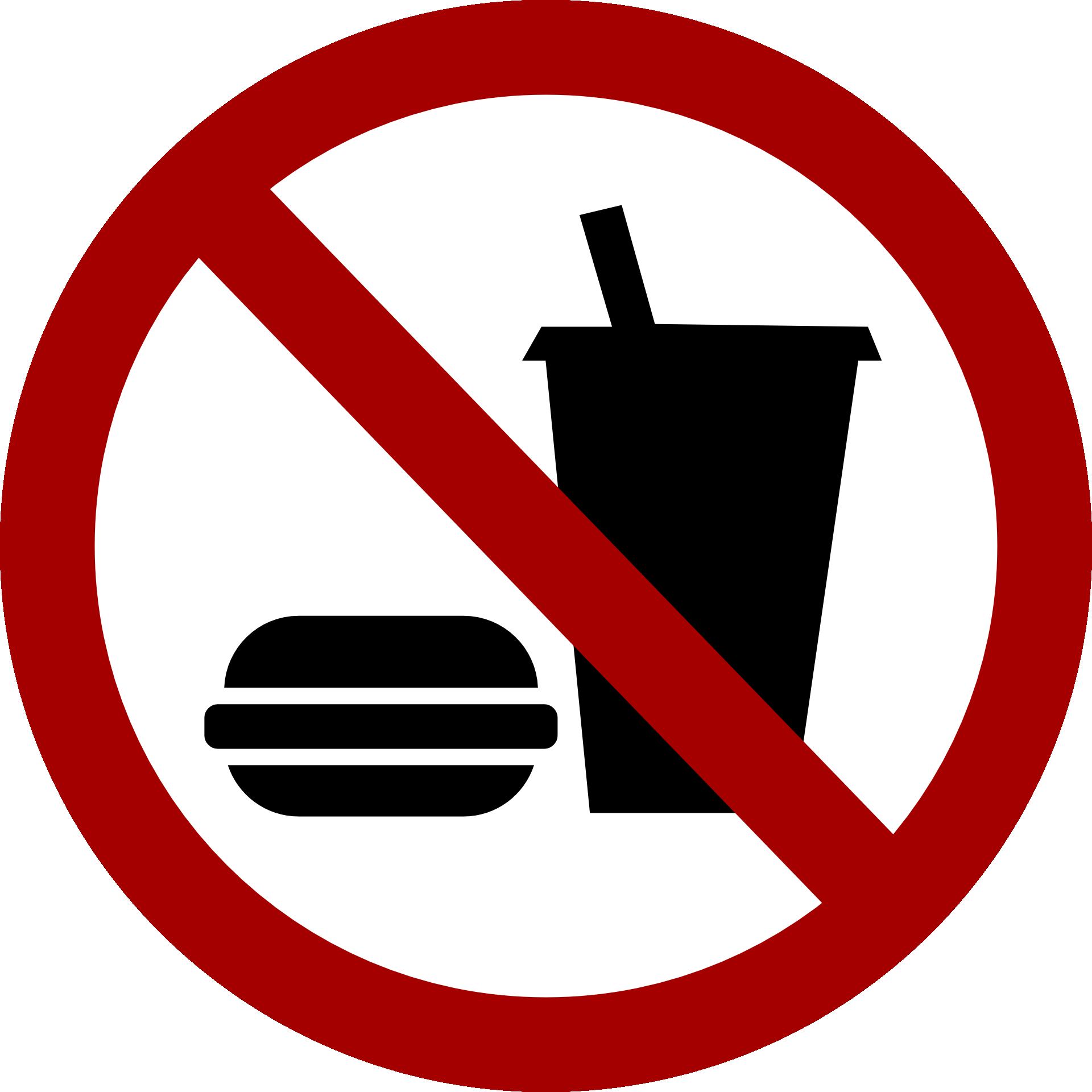 care încolțește să mănânce pentru pierderea în greutate sfaturi pentru îmbunătățirea pierderii în greutate