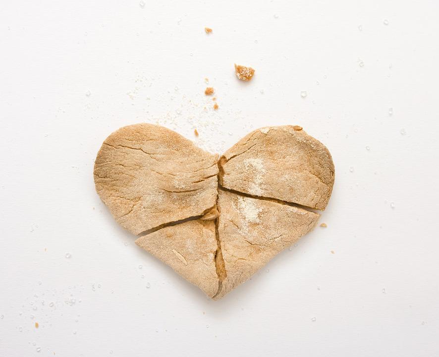 regim de slabit pentru cardiaci
