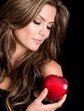 Tratamente naturale cu mere