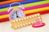 Cum alegi o metodă contraceptivă?