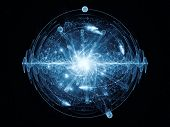 Medicina cuantică