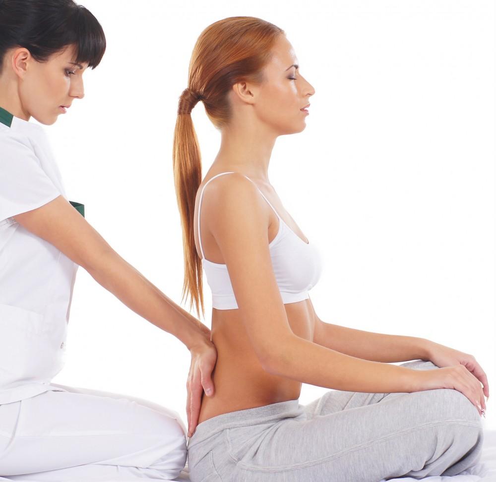 medicamente pentru edem cartilaj tratamentul condropatiei genunchiului