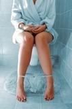 Cum poți preveni infecțiile urinare?
