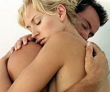 Feromoni - hormonii atractiei sexuale