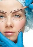 Chirurgia estetică versus chirugia reconstructivă