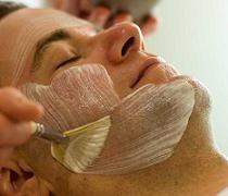 Tratamente antiaging pentru barbati
