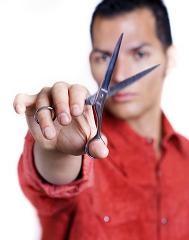 Circumcizia la bărbați