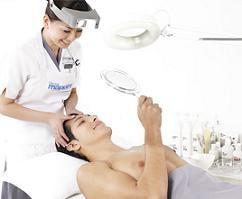 Proceduri estetice nechirurgicale