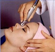 Peeling-ul: actiunea si aplicarea  tratamentului cosmetic
