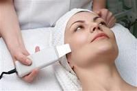 Peeling cu ultrasunete - Ultrasonic Peeling